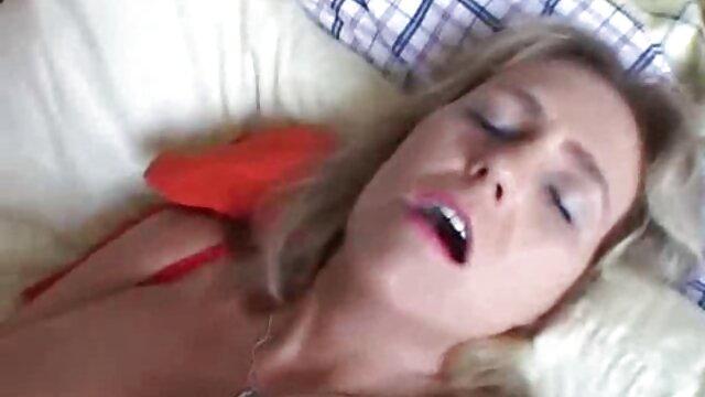 đồng tính nữ hoc sinh porn