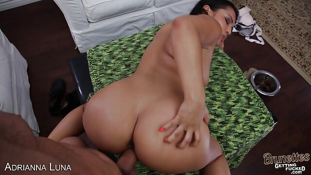 vợ massage g10 nu sinh porn