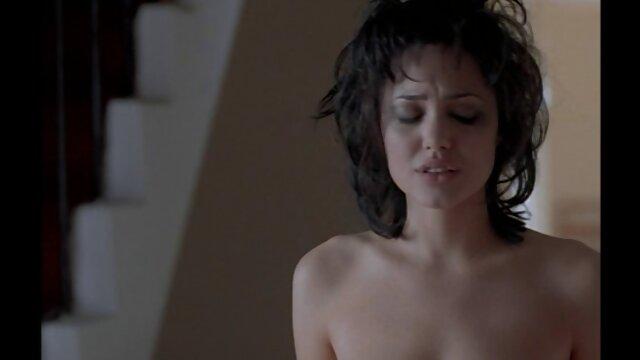 Tình dục giống như một hộp nu sinh porn sôcôla