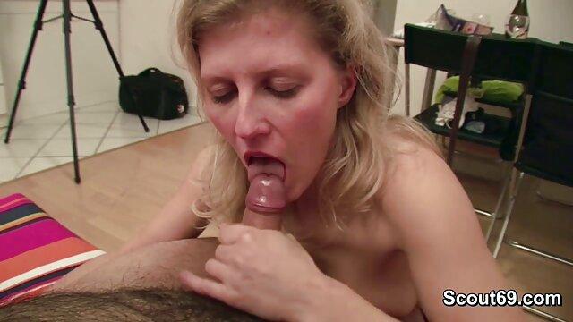 âm hộ trẻ có vị rất nu sinh porn ngọt
