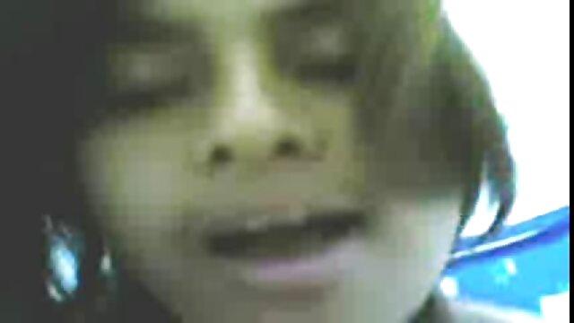 pajeros xxx videos hoc sinh se desfogan con el culo de una madura